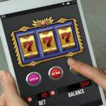 En iyi slot oyunları nasıl belirlenir ?