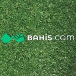 Online bahis sitesi: Bahis.com