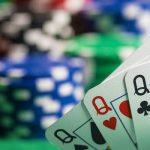 Online casino nedir ?