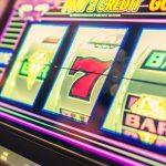 Online slotlarda kazanmanın yolları