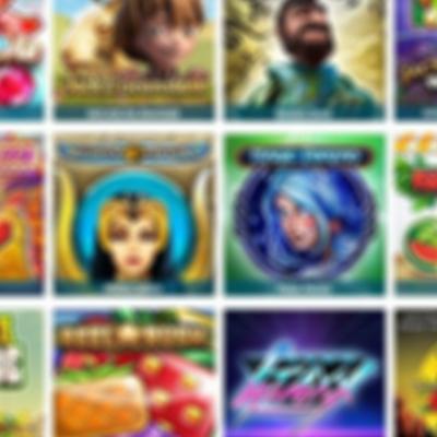 Paha biçilemez online casino ipuçları